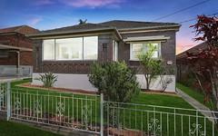 15 Clemton Avenue, Earlwood NSW