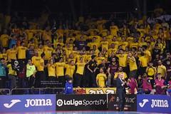 DSC_2562 (Noelia Déniz) Tags: fcb barcelona barça futsal lnfs inter movistar blaugrana azulgrana palau indoors culé