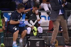 DSC_2555 (Noelia Déniz) Tags: fcb barcelona barça futsal lnfs inter movistar blaugrana azulgrana palau indoors culé