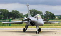 Dassault Rafale C n° 122 ~ 4-GA  Armée de l'air (Aero.passion DBC-1) Tags: 2017 meeting st dizier dassault rafale ~ 4ga armée de lair dbc1 david biscove aeropassion avion aircraft aviation plane airshow