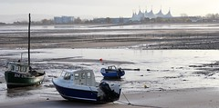 Photo of Minehead Harbour