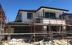 Lot 126 Byerley Street, Box Hill NSW