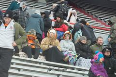 OC State Championship WM-9946 (nebugeater) Tags: oakland craig knights sutton state high school football championship memorial stadium lincoln nebraska ne nebr