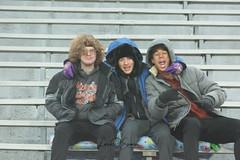 OC State Championship WM-9945 (nebugeater) Tags: oakland craig knights sutton state high school football championship memorial stadium lincoln nebraska ne nebr