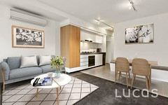 108/144-150 Clarendon Street, Southbank VIC