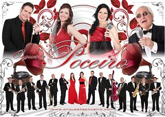 ORQUESTA_POCEIRO_BIG_BAND_2012 (santos5c2009) Tags: orquestapoceirobigband 2012