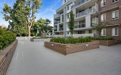 53B/40-50 Union Road, Penrith NSW