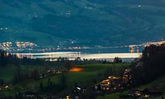 Day 38 (Diueine) Tags: nikon d850 tamron g2 150600mm landscape zurich switzerland