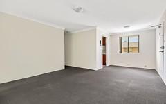 15/52-56 Putland Street, St Marys NSW