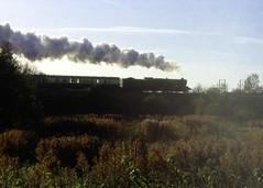 Photo of Southcote