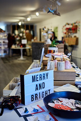 191207_198 (Makers Collective) Tags: greenville south carolina holiday makers southernmakers makerscollective makersco indiecraftparade december pop up retail 2019 shop sc christmas