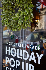191207_164 (Makers Collective) Tags: greenville south carolina holiday makers southernmakers makerscollective makersco indiecraftparade december pop up retail 2019 shop sc christmas