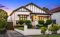 16 Pine Street, Marrickville NSW