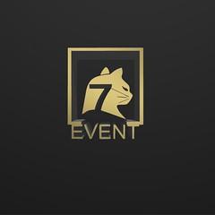 Seven Event Designer App Open (sevenevent.secondlife) Tags: 7event event secondlife january