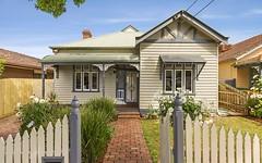 7 Holroyd Street, Coburg VIC