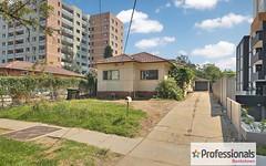 11 French Avenue, Bankstown NSW