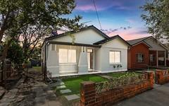 11 Yabsley Avenue, Ashfield NSW