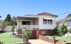 19 Renshaw Avenue, Auburn NSW