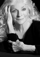 judy-collins-the-grand-central-hall-liverpool (thegrandcentralhall) Tags: judy collins live grand central hall liverpool january 2020 music entertainment nightlife hotel