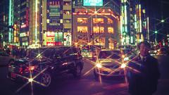 CITY (ajpscs) Tags: ©ajpscs ajpscs 2019 japan nippon 日本 japanese 東京 tokyo city people ニコン nikon d750 tokyostreetphotography streetphotography street night nightshot tokyonight nightphotography citylights tokyoinsomnia nightview lights hikari 光 dayfadesandnightcomesalive strangers urbannight attheendoftheday urban tokyoscene streetoftokyo afterdark starlightstarnight