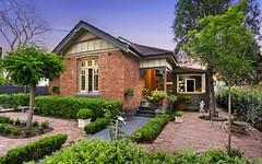 11 The Avenue, Lorn NSW