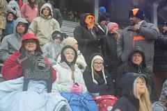 OC State Championship WM-9987 (nebugeater) Tags: oakland craig knights sutton state high school football championship memorial stadium lincoln nebraska ne nebr