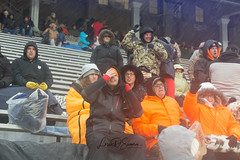 OC State Championship WM-9983 (nebugeater) Tags: oakland craig knights sutton state high school football championship memorial stadium lincoln nebraska ne nebr