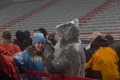 OC State Championship WM-1021 (nebugeater) Tags: oakland craig knights sutton state high school football championship memorial stadium lincoln nebraska ne nebr