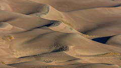 Sands of Time (chasingthelight10) Tags: events photography travel landscapes deserts dunes mountains nightphotography highdesert places colorado greatsanddunesnationalpark