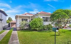 12 Gannon Street, Kurnell NSW