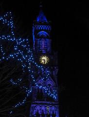 Photo of Bradford