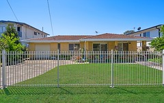 24 Campbell Street, Scarborough QLD