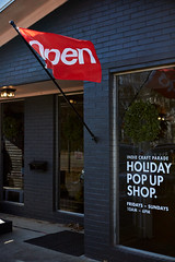 191207_102 (Makers Collective) Tags: greenville south carolina holiday makers southernmakers makerscollective makersco indiecraftparade december pop up retail 2019 shop sc christmas