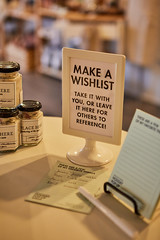 191207_045 (Makers Collective) Tags: greenville south carolina holiday makers southernmakers makerscollective makersco indiecraftparade december pop up retail 2019 shop sc christmas