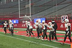 OC State Championship WM-9970 (nebugeater) Tags: oakland craig knights sutton state high school football championship memorial stadium lincoln nebraska ne nebr