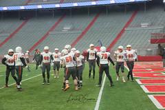 OC State Championship WM-9954 (nebugeater) Tags: oakland craig knights sutton state high school football championship memorial stadium lincoln nebraska ne nebr