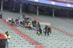 OC State Championship WM-9950 (nebugeater) Tags: oakland craig knights sutton state high school football championship memorial stadium lincoln nebraska ne nebr