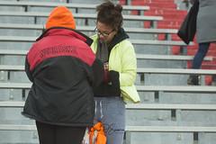 OC State Championship WM-9942 (nebugeater) Tags: oakland craig knights sutton state high school football championship memorial stadium lincoln nebraska ne nebr