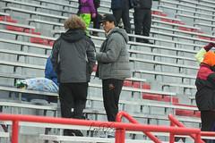 OC State Championship WM-9941 (nebugeater) Tags: oakland craig knights sutton state high school football championship memorial stadium lincoln nebraska ne nebr