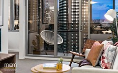 2801/241 City Road, Southbank VIC