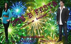DUO_D'FESTA_2012 (santos5c2009) Tags: dúodfesta 2012