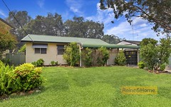 56 Yarrabin Road, Umina Beach NSW