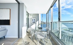 812/3 Foreshore Place, Wentworth Point NSW