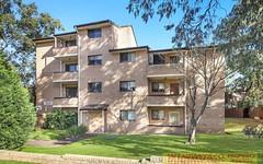 7/22-24 Sir Joseph Banks ST, Bankstown NSW