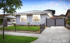 1/24 Barrie Court, Braybrook VIC