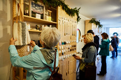 191207_222 (Makers Collective) Tags: greenville south carolina holiday makers southernmakers makerscollective makersco indiecraftparade december pop up retail 2019 shop sc christmas