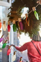 191207_087 (Makers Collective) Tags: greenville south carolina holiday makers southernmakers makerscollective makersco indiecraftparade december pop up retail 2019 shop sc christmas