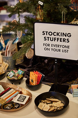 191207_073 (Makers Collective) Tags: greenville south carolina holiday makers southernmakers makerscollective makersco indiecraftparade december pop up retail 2019 shop sc christmas
