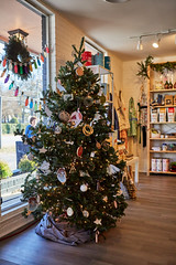 191207_027 (Makers Collective) Tags: greenville south carolina holiday makers southernmakers makerscollective makersco indiecraftparade december pop up retail 2019 shop sc christmas