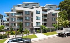 9/2 Bouvardia Street, Asquith NSW